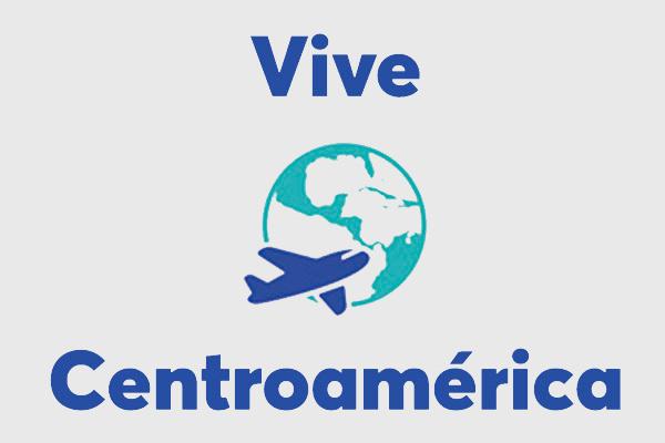 Vive Centroamérica