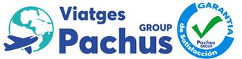 viatgespachus.com